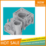 높은 Quality Die Casting Molding Products Supplier (SMT 046DCM)