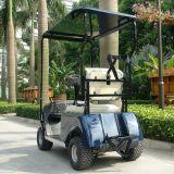 Veicolo astuto elettrico di golf del posto unico del commercio all'ingrosso della fabbrica della Cina (DG-C1)