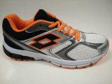El calzado que recorre popular se divierte los zapatos para los hombres