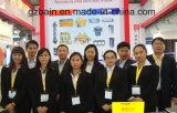 KOMATSU pcs400-5 Cilinderkop 6D125 voor de Vervaardiging van het Diesel Motoronderdeel van het Graafwerktuig Die in Japan /China wordt gemaakt