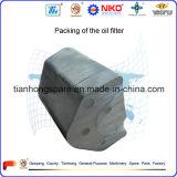 Embalaje Zh1105 del filtro de petróleo