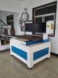 3-Axis CNC LbのLbm-1260 High Precision Wood Router Lbm-1260