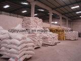 Экспорт изготовления золы соды (свет и плотная) сразу