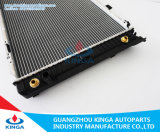 Selbstkühler W140/300se'91-92 für Benz-China-Lieferanten