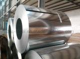 A bobina de aço galvanizada do aço/metal/ferro/MERGULHO quente galvanizou o metal/bobina do metal