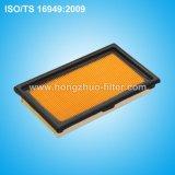Filtres à air comprimés automatiques OE 16546-ED000