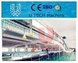 Automatische Cgf-Serien-Tafelwaßer-Füllmaschine
