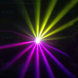O ponto principal movente DJ do feixe de RoHS 350W 17r do Ce focaliza a luz da lavagem