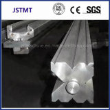 Amada Press Brake Tooling per Metal Bending (Multi-v Die)