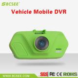 Magnetoscopio autonomo del CCTV DVR Digitahi (S5)