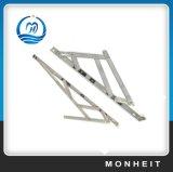 Estada da frição da estada da segurança do indicador do aço inoxidável com muitos tamanhos