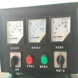 400 / 200V-50Hz y 480 / 240V 60Hz-doble rodamiento sin escobillas trifásico sincrónico de CA Alternador Generador
