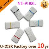 Heiße chinesische Retro-Art keramisches USB-Blitz-Laufwerk (YT-9102L)