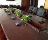 Het Systeem van de Videoconferentie van Singden (SM912)