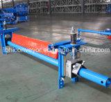 Limpiador secundario duradero de la banda transportadora (QSE 220)