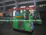 Machine de retrait de panne de fil d'aluminium/alliage