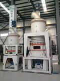 Moulin micro de Gring de poudre de série de Hgm