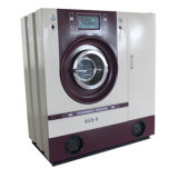Gxzq vorbildliche Serien-industrielle Trockenreinigung-Maschine, kommerzieller Reinigung-Preis