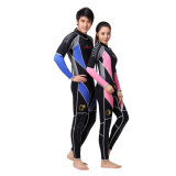 내오프렌 위장 Spearfishing/의 잠수용 고무옷, 파도타기를 하는 잠수 장비, 수영복. Wm-049