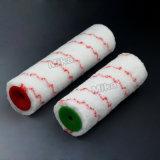 Красный Refill ролика полиэфира нашивки