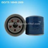 Filtro de petróleo 26300-35054