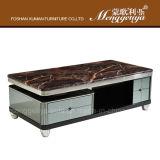 Tabella di tè moderna del tavolino da salotto (H16-1400)
