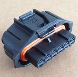 Boschの自動車ワイヤーコネクターの同値1928403876