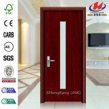 Hot Sale Meilleur prix Divers Taille PVC Door