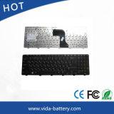 Laptop-Tastatur-Russe für DELL Inspiron 15r N5010