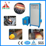 Equipamento do forjamento da indução eletromagnética de Jinlai (JLC-120)