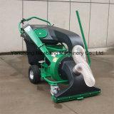 7HP Leaf&Litter Vakuum