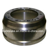 Daf Heavy Truck Drum BrakeのためのDaf Brake Drum 94904/638170/595224