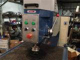Fornecedor global para a máquina Drilling de vidro/máquina Drilling manual para a venda