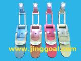 LED 클립 책 빛