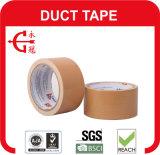 装飾の印刷のためのダクトテープ