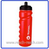 Спорты разливают по бутылкам, бутылка перемещения, пластичная бутылка воды (R-1144)