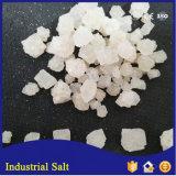 Het Overzeese Zoute/Industriële Zout van het natrium-chloride/