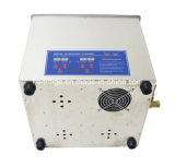 19L Digital Medical Ultrasonic Cleaning Machine Ultrasonic Cleaner