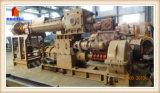 Máquina automática da fabricação do tijolo com capacidade elevada