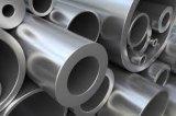 Excellent fournisseur de pipe d'alliage d'aluminium de la planéité 100mm de Constmart