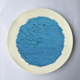 Resina del formaldehído de la melamina del vajilla