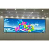 Farbenreiches Innenzeichen der LED-P2.5 Bildschirmanzeige-LED
