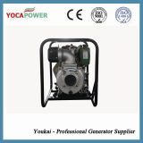 4 pollici Diesel Engine Water Pump per Agriculture