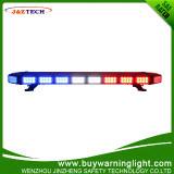 Hohe Leistung LED, die Lightbar (TBD-8300D, warnt)