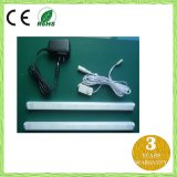 LED Touch Aluminum Strips Light (WF-LT30020-1850-12V-PC-Touch Switch (nebelige Abdeckung)