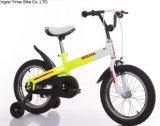 Populäres Kind-Fahrrad für 2016, bestes Verkaufs-Kind-Fahrrad, 12 Zoll-gutes Kind-Fahrrad