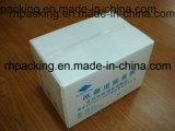 Коробка Recyclable коробки плодоовощ Corflute полипропилена складывая