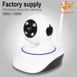 Una videocamera di sicurezza senza fili di vendita calda di 2016 1.3MP IR con il prezzo di fabbrica