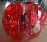 Football Zorb Ball ballon gonflable Bubble Soccer Bumper (CHW416)