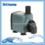 Qualität Submersible Mini Aquarium Fountain Water Pump Factory Price für Pond Garten (HL-600NT)